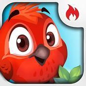 App Icon: Fluffy Birds 1.3.3