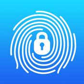 App Icon: iSafe HD 9.1