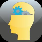 App Icon: Spiele für den Verstand