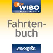 App Icon: WISO Fahrtenbuch 2.1.5