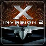 App Icon: X Invasion 2: Extreme Combat 1.18