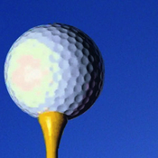 App Icon: Golfregeln Basic 3.2.1