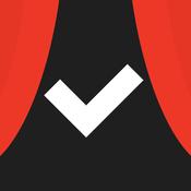 App Icon: TodoMovies 4 4.1
