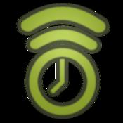 App Icon: Wakeify - Spotify Alarm