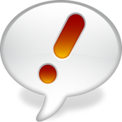App Icon: Autotext PhraseExpress
