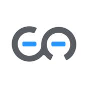 App Icon: Guidants – Aktien, Börse, News