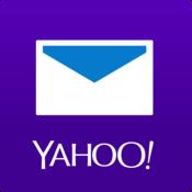 App Icon: Yahoo Mail