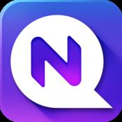 App Icon: NQ Mobile Security & Antivirus