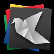 App Icon: twicca
