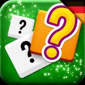 App Icon: Wie lautet das Wort
