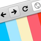 App Icon: FREE Private Incognito Browser 1.9.5