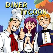 App Icon: Diner Tycoon