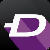App Icon: ZEDGE™ Ringtones & Wallpapers