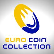 App Icon: Euro Münzen Sammlung - mit 2 Euro Sondermünzen 2.2