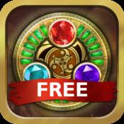 App Icon: Alabama Smith Free