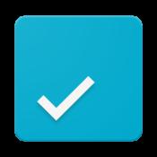 App Icon: Any.DO Todo | Aufgabenliste