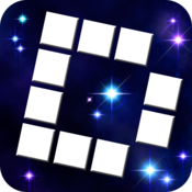 App Icon: Doptrix