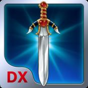 App Icon: Across Age DX