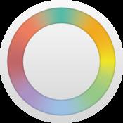 App Icon: Galerie
