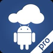 App Icon: Servers Ultimate Pro