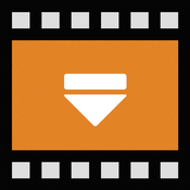 App Icon: Incoming TV - Push Trailers
