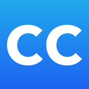 App Icon: CamCard Lite - Business Card R