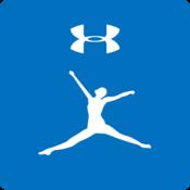 App Icon: Kalorienzähler - MyFitnessPal