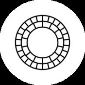 App Icon: VSCO