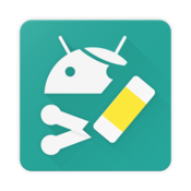 App Icon: Simply Unroot