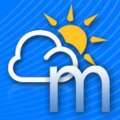 App Icon: meteoprog.com 1.2