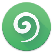 App Icon: Portal - WiFi File Transfers