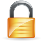 App Icon: File Locker