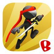 App Icon: NinJump 2.2.1