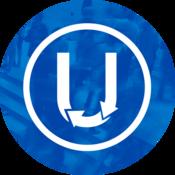 App Icon: UberSync