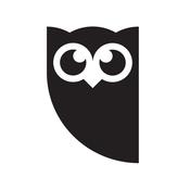 App Icon: Hootsuite für Twitter, Instagram & Social Media 3.0.1
