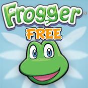 App Icon: Frogger Free 1.0.1