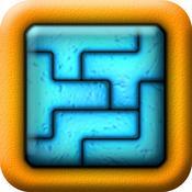 App Icon: Zentomino 2.9.1