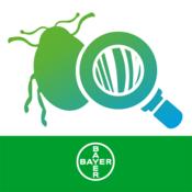 App Icon: Schädlinge