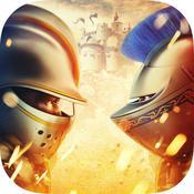 App Icon: King's Bounty: Legions (RPG) 1.9.200