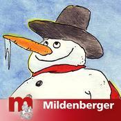 App Icon: Frosty, der Schneemann 1.5.1