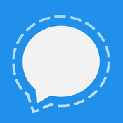 App Icon: Signal - Private Messenger 2.2
