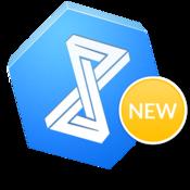 App Icon: doubleTwist Player