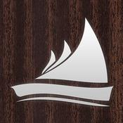 App Icon: Wassersport Pro 1.0.3