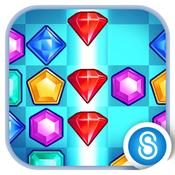App Icon: Jewel Mania™ 1.5.2