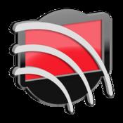 App Icon: Spoticast