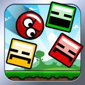 App Icon: Blosics 1.1.2