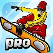App Icon: iStunt Reloaded Pro 1.8.5