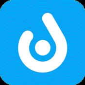 App Icon: Daily Yoga