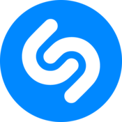 App Icon: Shazam Encore - Musik