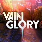 App Icon: Vainglory 1.17.0